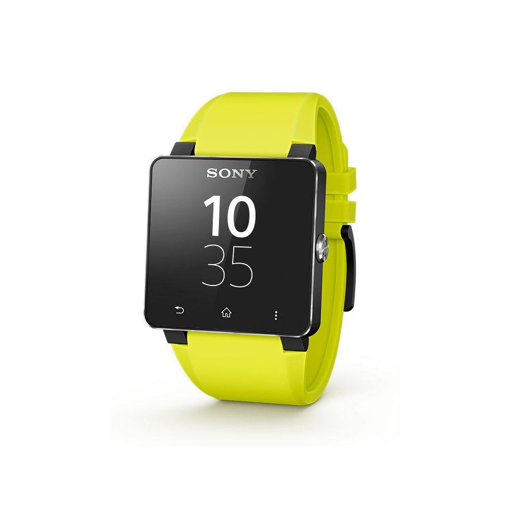 Sony SE20 Original reloj para Smartwatch 2 SW2 correa de ...