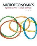 img - for Microeconomics Plus MyLab Economics with Pearson eText -- Access Card Package (9th Edition) (The Pearson Series in Economics) book / textbook / text book