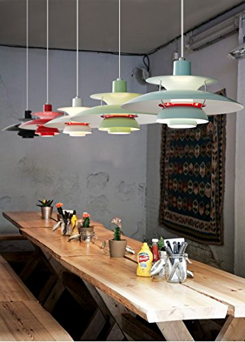 Mexican Lighting Pendants in US - 3