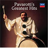 Pavarotti's Greatest Hits [2 CD]