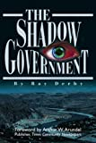 The Shadow Government, Ray Derby, 0595234682