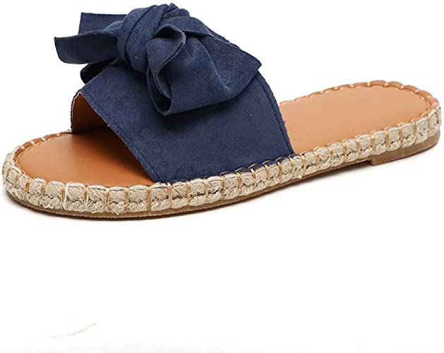 Herren Pantoletten Sandalen Hausschuhe Schlappen Sommer Strand Schuhe 43 44 45