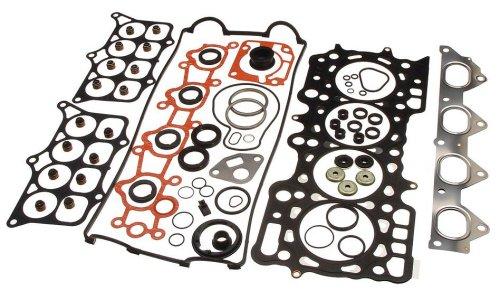 - Ishino Cylinder Head Gasket Set