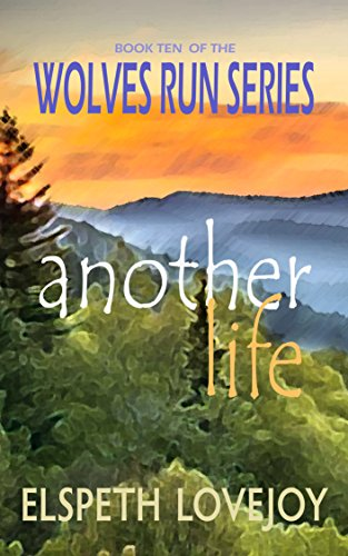 another life: WOLVES RUN