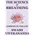 The Science of Breathing (English Edition)