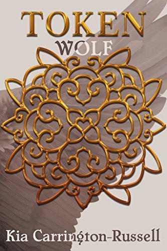 Token Wolf Token Huntress Book 3 Kindle Edition By Kia