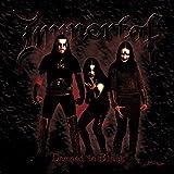Damned In Black (Ltd. Ed. gatefold Lp)