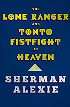 the lone ranger tonto fistfight Be the first to discover new talent each week, our editors select the one author and one book they believe to be most worthy of your attention and highlight them in our pro connect email alert.