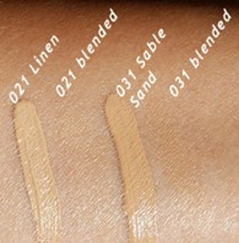 Diorskin Forever Undercover Foundation by Dior #21