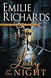 Lady of the Night (New Orleans Nights) (Volume 1)
