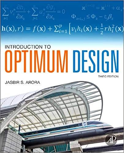 Introduction to optimum design third edition jasbir arora introduction to optimum design third edition 3rd edition fandeluxe Image collections