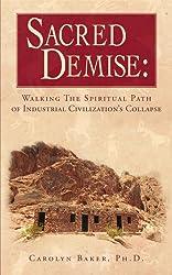 Sacred Demise