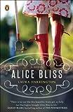 Alice Bliss, Laura Harrington, 0143121111