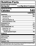 Barcel Takis - Crunchy Rolled Tortilla Chips