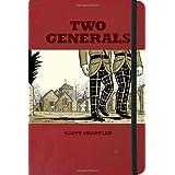 Two Generalsby Scott Chantler