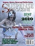 Suspense Magazine, December 2010