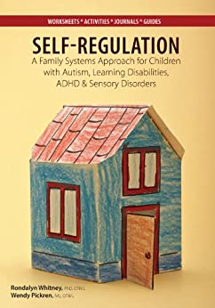 a research on childrens learning disabilities and attention deficit disorder Duke adhd specialists work with adults and children who are diagnosed  we  are directly involved in the latest adhd research, and participate in   psychoeducational testing is available to determine if your child has a learning  disability.