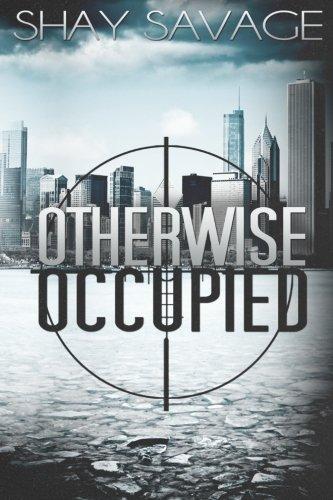 Otherwise Occupied (Evan Arden Trilogy) (Volume 2) pdf epub