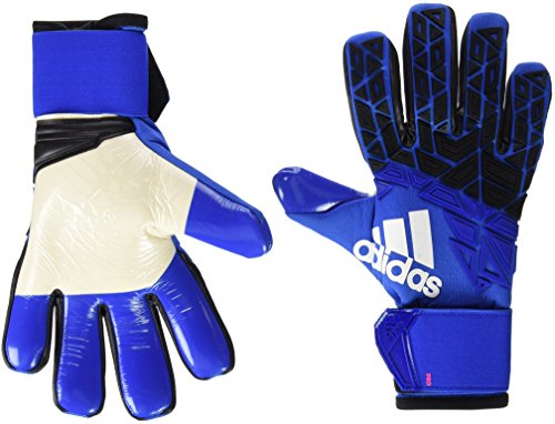 outlet store 1116b e30a7 adidas Performance ACE Transition Pro Soccer Goalkeeping Gloves