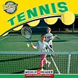 Tennis, Jonatha A. Brown, 0836843428