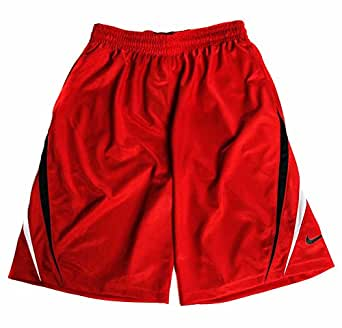 Nike Kobe Warp Short Red 596161-657 (SIZE: L)