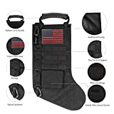 Coolget Tactical Christmas Stocking ,Molle Gear