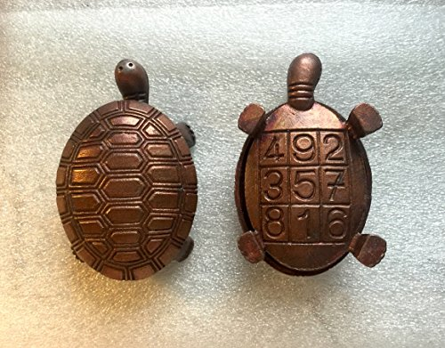 Blessed   Energized Sarva Iccha Kachua Tortoise In Brass For Good Wishes   8 5 Cms  For Spiritual Powers  Helpng Making Wishes Come True  Inner Doshas   Enormous Wealth   Us Seller