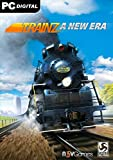 Trainz: A New Era [Online Game Code]