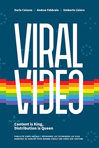Viral Video (French Edition)
