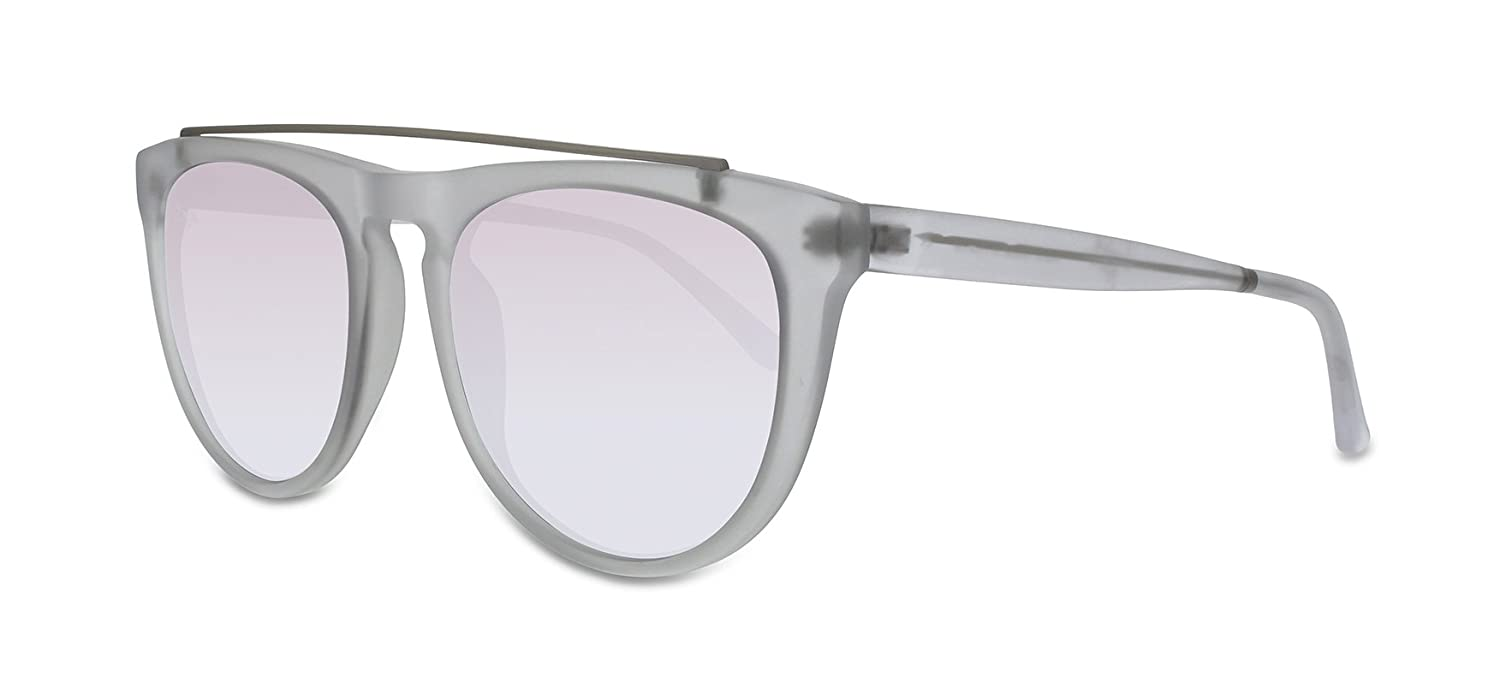 14ceb6ccfb Cheap Ray Ban Sunglasses Soho Nyc « One More Soul