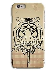 Lmf DIY phone caseHigh Impact Dirt/shock Proof Case Cover For iphone 6 plus inch (punk)Lmf DIY phone case1