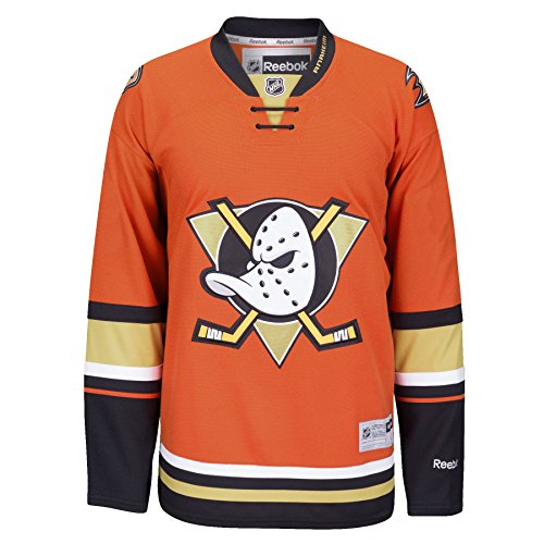 Anaheim-Ducks-2015-16-Alternate-Orange-Reebok-Premier-Jersey