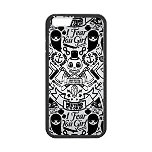 Okay Okay For iPhone 6 Screen 4.7 Inch Csae protection phone Case ER967034