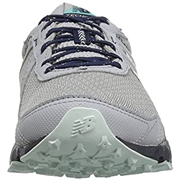 New Balance Women s WT610V5 Trail Running Shoes