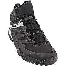 adidas outdoor Mens Terrex Trail Cross Protect