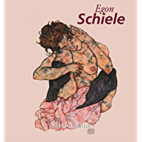 Schiele (German Edition)