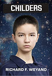 Childers (Childers Universe Book 1)