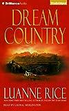 Dream Country: A Novel