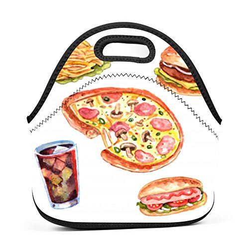 Outdoor Menu Case With Light in US - 9