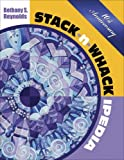 img - for Stack-N-Whackipedia book / textbook / text book