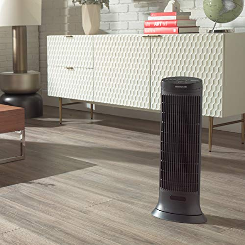 Honeywell Hce323v Digital Ceramic Heater Space Heaters