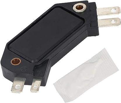 1974 buick apollo wiring diagram amazon com scitoo scitoo ignition control module  icm  fit for  scitoo scitoo ignition control module