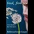 Break From You