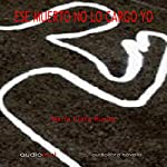 Ese muerto no lo cargo yo   María Clara Rueda