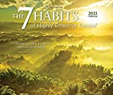 The 7 Habits of Highly Effective People 2021 6.125