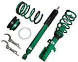 Tein Automotive Replacement Axle Dampers & Kicker Shocks
