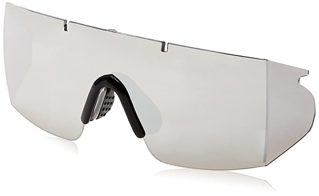 d1a8d091eb Neff Brodie Wrap Around Sport Sunglasses NF0304-Wild Tiger-p