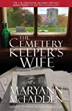 img - for The Cemetery Keeper's Wife book / textbook / text book