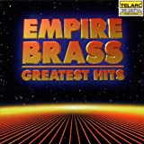 The Best Of The Empire Brass Quintet
