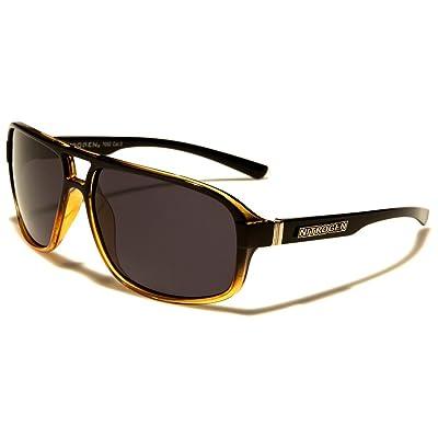 d66a61b35848bb lunettes de soleil polarisantes verres polarisés sport mixte homme femme  NT7052